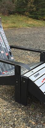 Ski_Chair_Ottoman.jpg