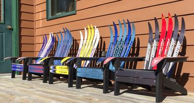 Kids_Ski_Chairs_Deck.jpg