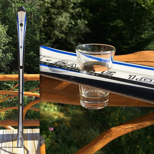 4-Glass Shot Ski – Elan