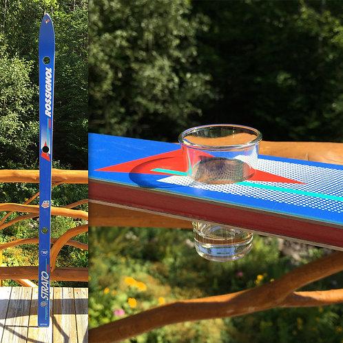 4-Glass Shot Ski – Rossignol
