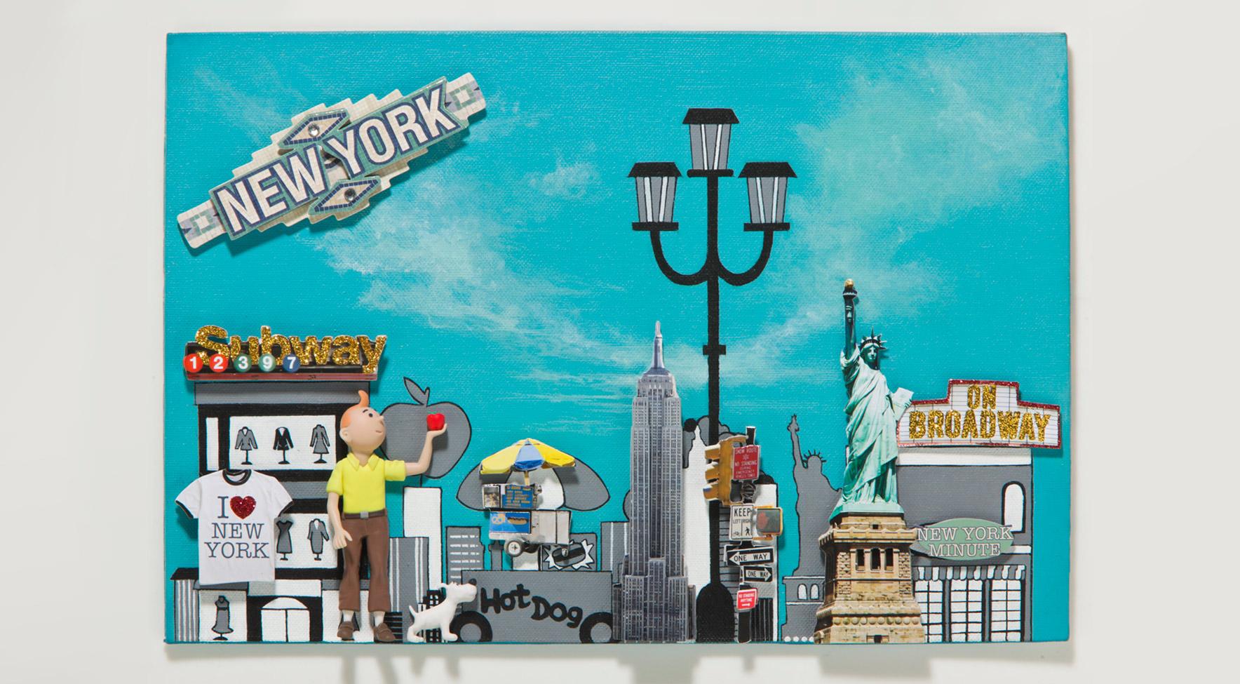 gabriel_ortega_new_york_tintin