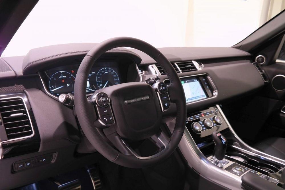 Range Rover Sport 4.4SDVpid-33525_5