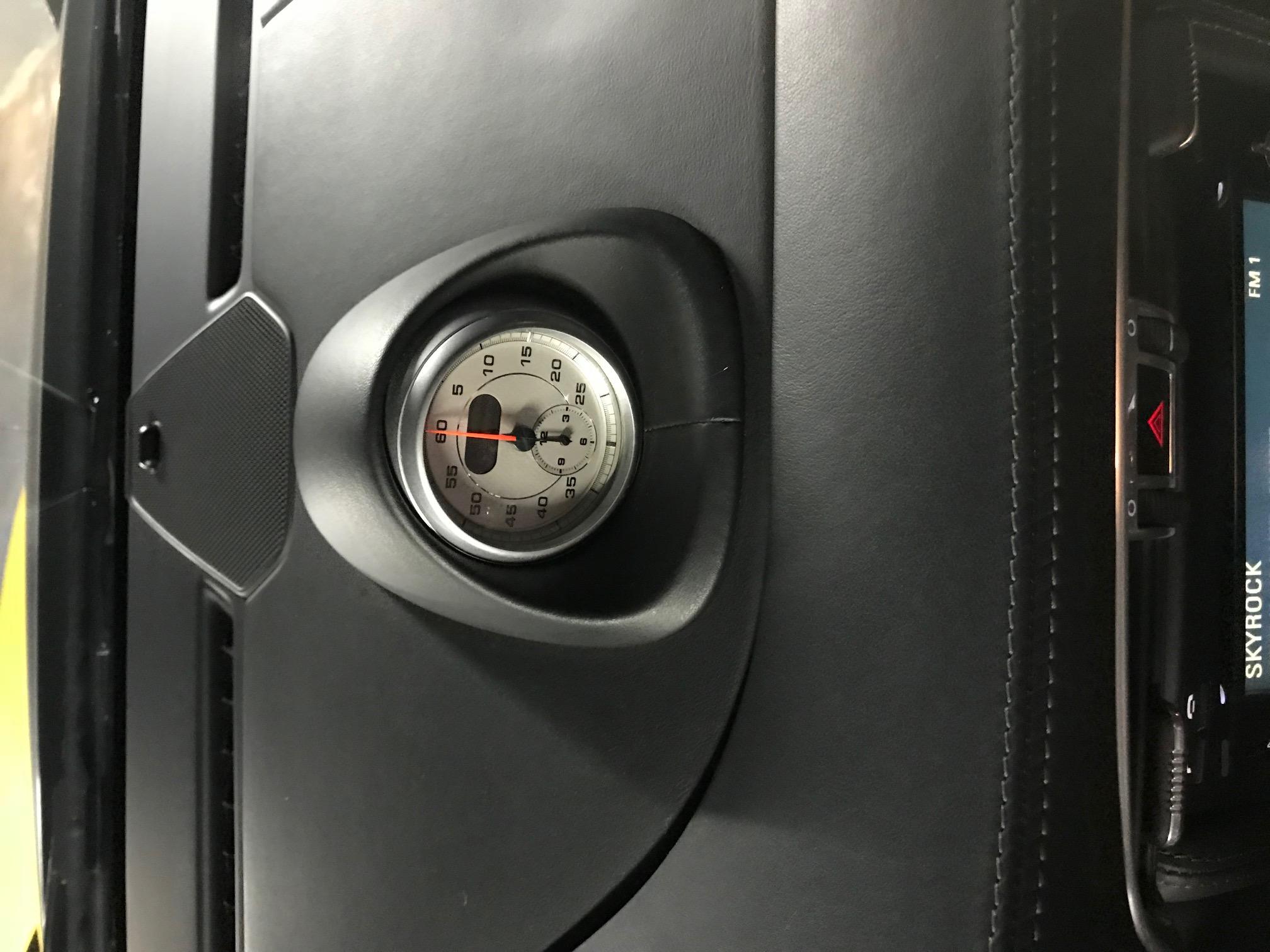 997.2 Turbo
