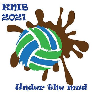 2021_mud_logo-print.jpg