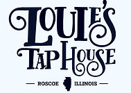 Louie's Tap House.jpeg