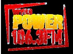 WYRB Power 106.3 Radio.png