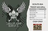 Troop 620 Mud Volleyball menu graphic.jpg
