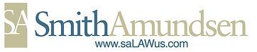 SA_logo_Sponsorship.jpg