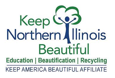 KNIB Current Logo 2020.jpg