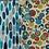 Thumbnail: Lingettes lavables réutilisables bambou