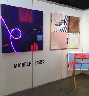 Michele_Lysek_Montreux_Art_Gallery_MAG_2