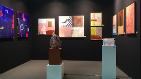 MICHELE LYSEK ART3F Luxembourg 2019.jpg
