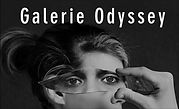 Galerie Odyssey image.jpg