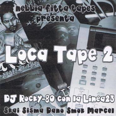 Locatape2.jpg