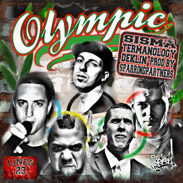 SISMA-OLYMPIC-cover-front.jpg