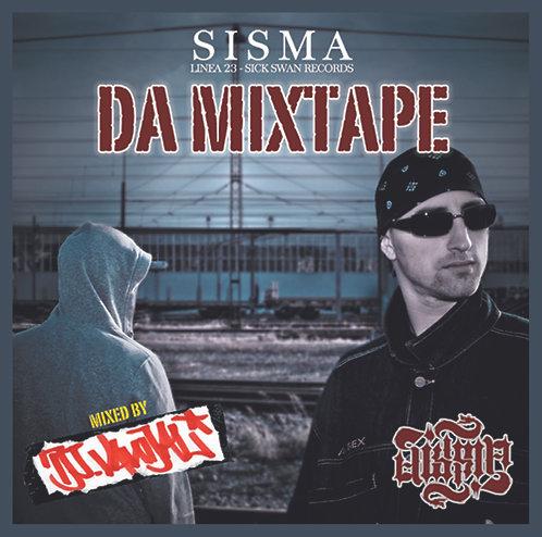 Da Mixtape