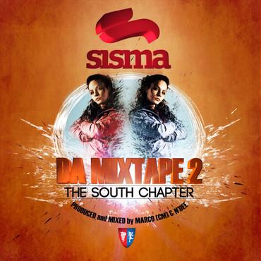 DA-MIXTAPE-2-The-South-Chapter.jpg