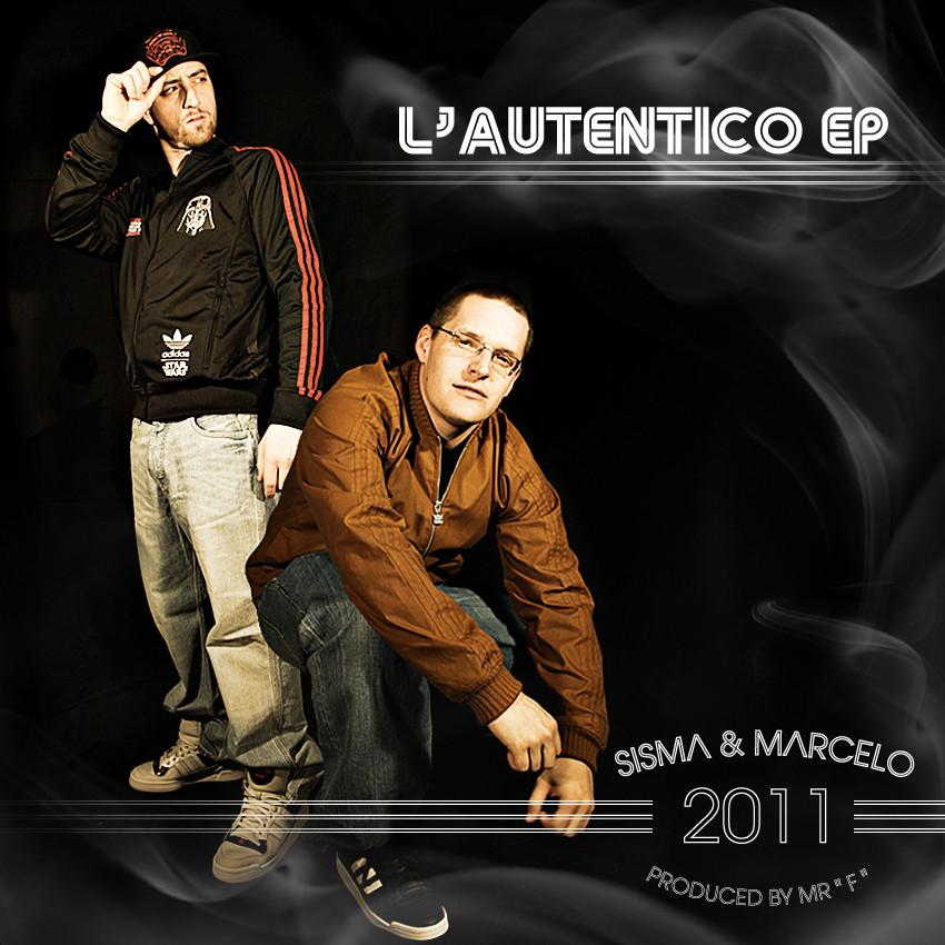 Lautentico+copertina.jpg