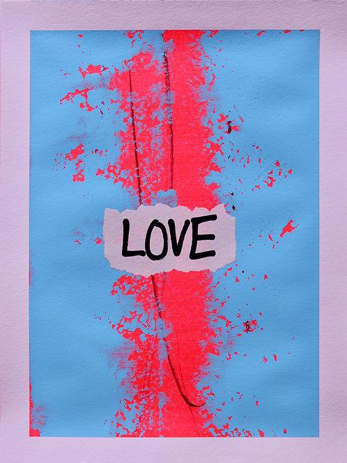 Love [Life]