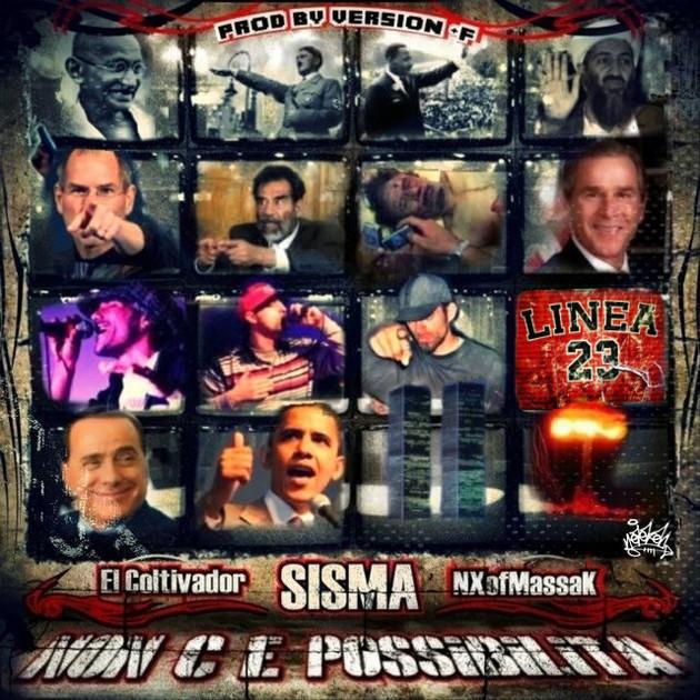 Sisma-Linea23-feat.-NX-El-Coltivador-_No