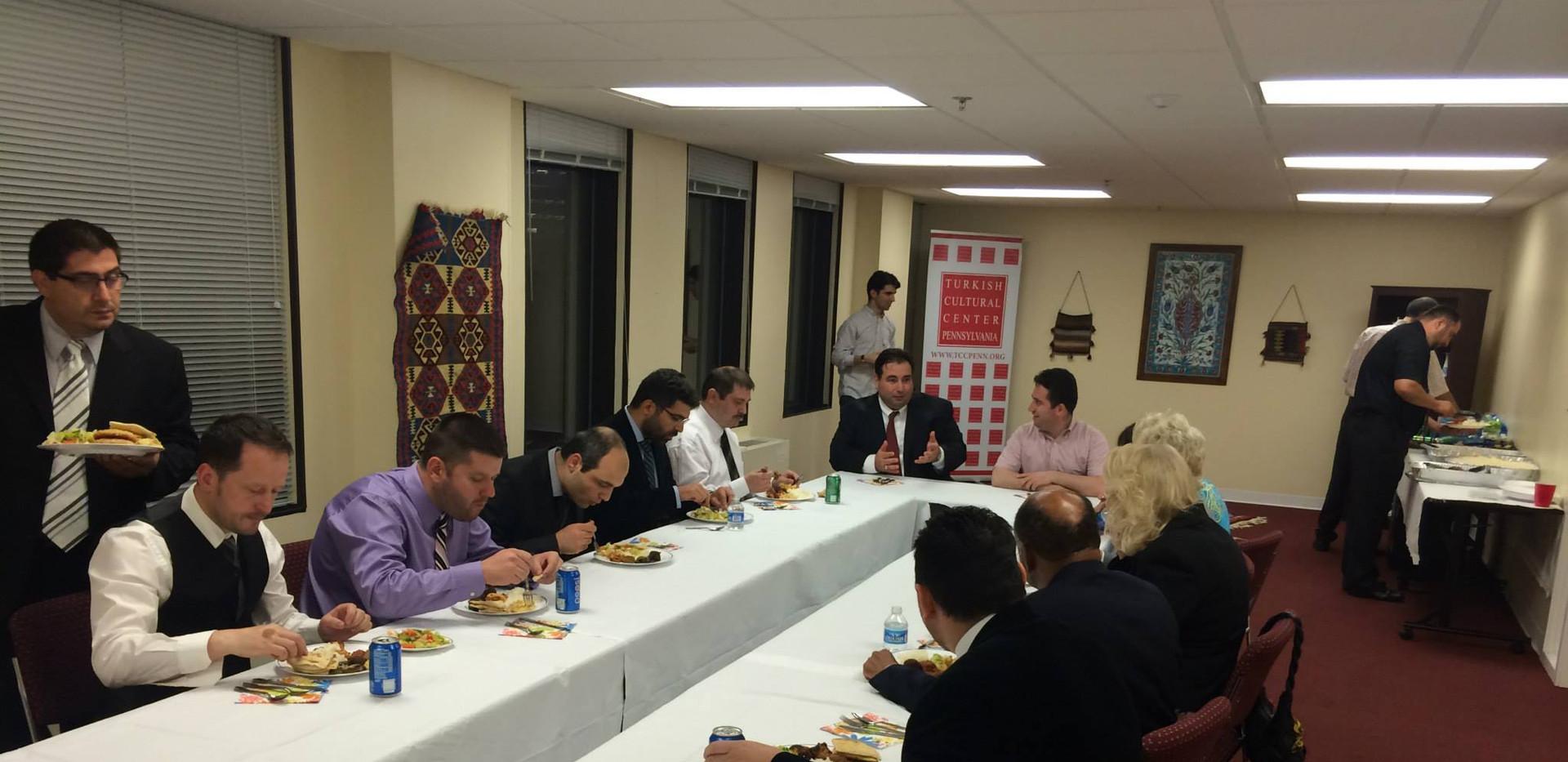 iftar representatives.jpg