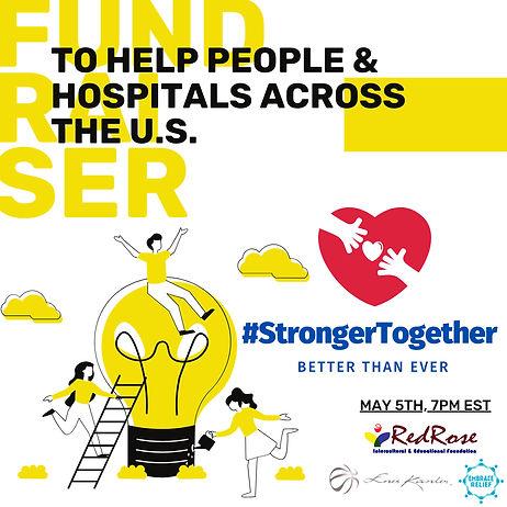 Stronger Together Fundraiser Poster.jpg