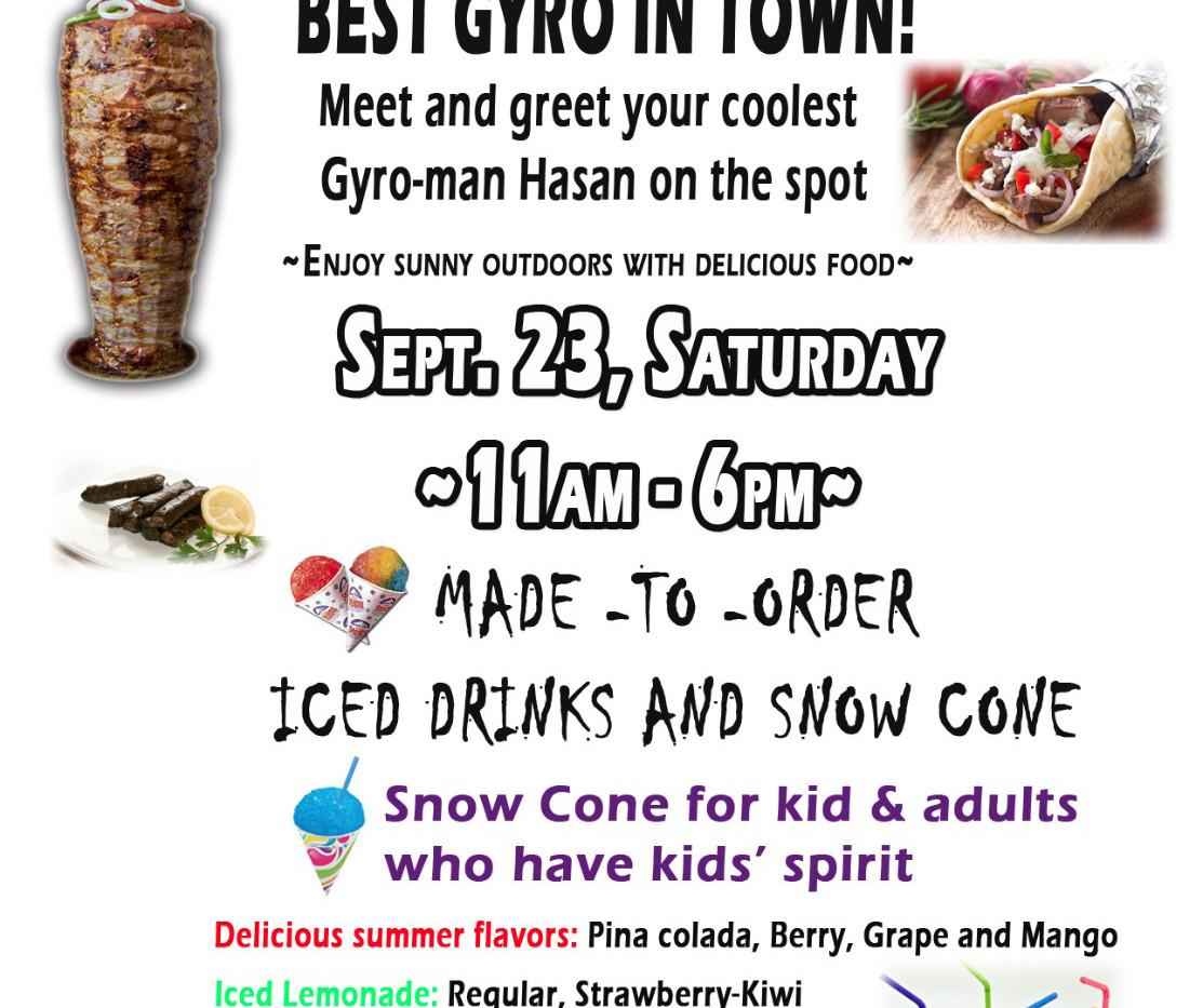 Food Fest Sept Flyer copy-2.jpg