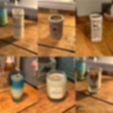 Spirit & Wick Candles (1).jpeg