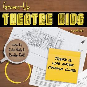 GUT kids logo NEW.jpg