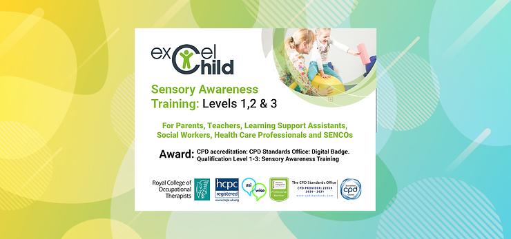 Excel-Child-SAT-Level-1-3-Banner.png