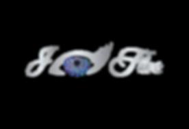 JayEyeLogo-SilverTransparent-01 (1).png