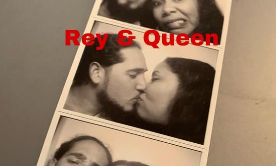 Rey & Queen.jpg