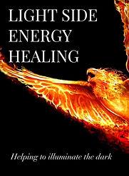 Light Side Energy Healing.jpg