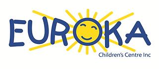 Euroka logo colour.png