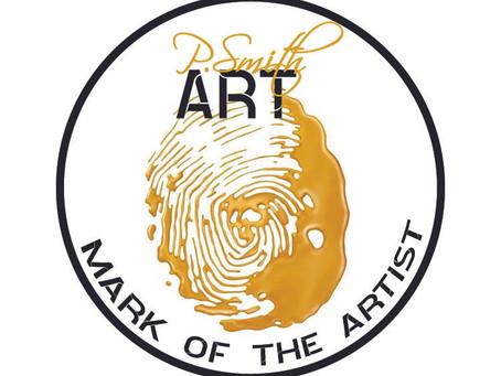 Mark of The Artist