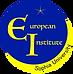 上智大学ヨーロッパ研究所