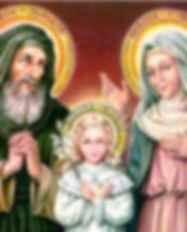 Santa'Ana_e_São_Joaquim.jpg