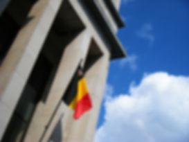 ベルギー写真