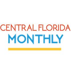 CF_Monthly_Slider.jpg