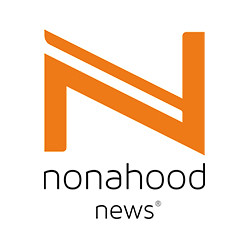 NonahoodNews_Slider.jpg