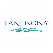 LakeNona.com