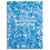 Thumbnail: Kolumbarienplatte upcycled Ocean stehend