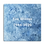 Thumbnail: Kolumbarienplatte Sky quadratisch