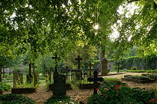 Friedhof in Augsburg.jpg