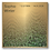 Thumbnail: Urnengrab Spiro, Messing