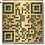 Thumbnail: Urnengrabmal und Grababdeckung ID, Messing