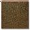 Thumbnail: Urnengrababdeckung Structure, Cortenstahl