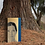 "Thumbnail: Grabmal, Modell ""Book"", Messing"