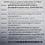 Thumbnail: Liegendgrabmal und Grababdeckung Moon, Cortenstahl
