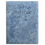 Thumbnail: Kolumbarienplatte  Sky stehend